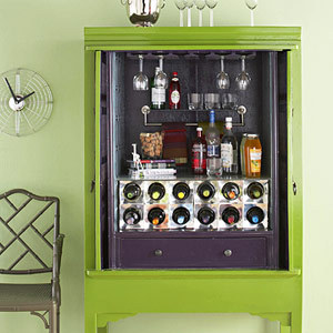 curblydrinks_cabinet_after