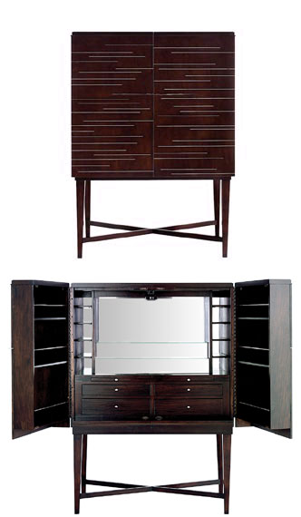 beautiful modern drinks cabinets no babycham here trying to balance the madness. Black Bedroom Furniture Sets. Home Design Ideas
