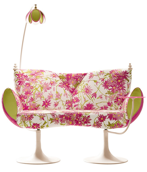 Floral-double-chair-by-Ken-Scott-1
