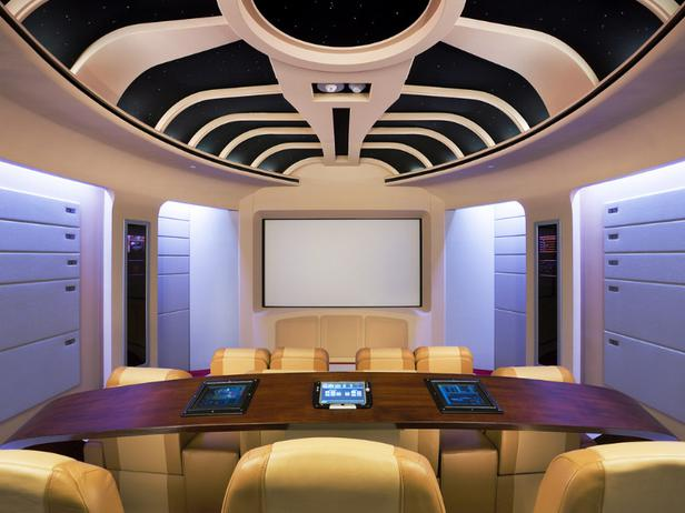 hgtvremodelsthemed-home-theaters-1-Star-Trek-home-theater_lg