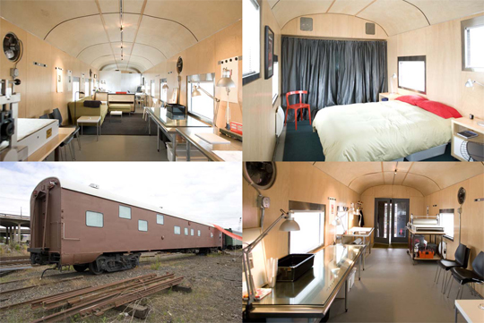 homeittrain-car-home