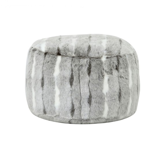 housetohomeFake-fur-drum-from-Next