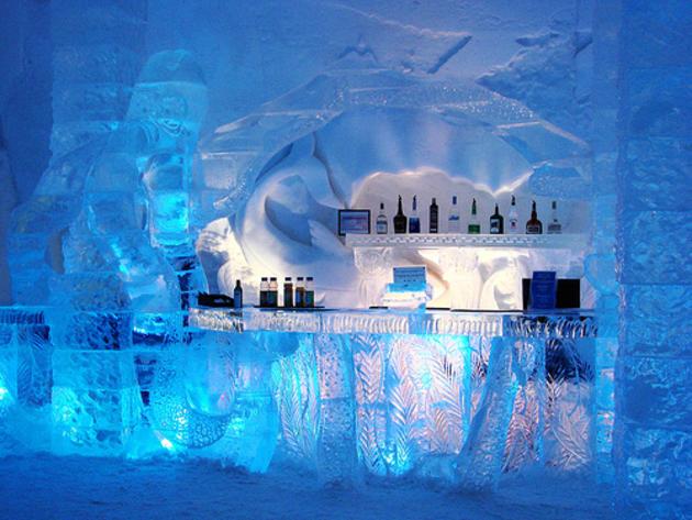 iliketowastesweden_ice_hotel1