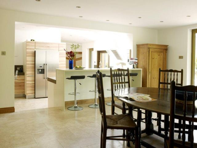 Lakehouse Haslemere-18042