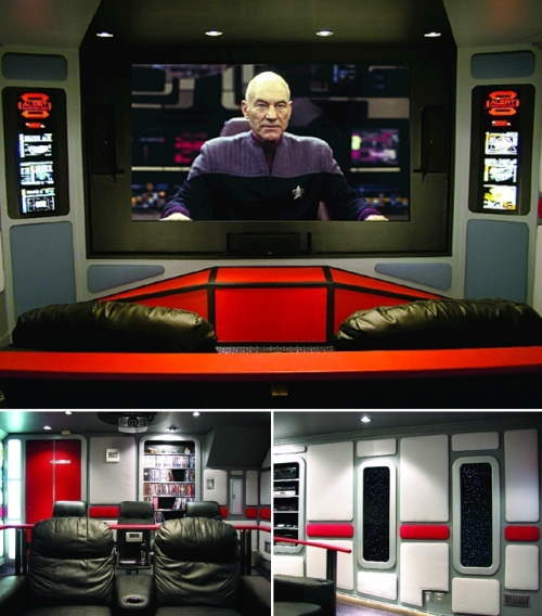 listsoplentyStar-Trek-enterprise-bridge-theme-home-theatre