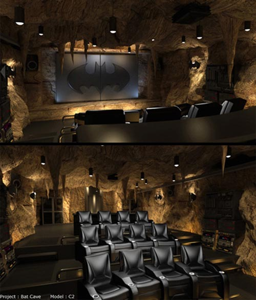 modecodesignBatcave-Home-Theater