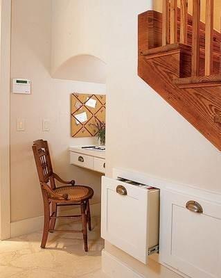 pinterest desk