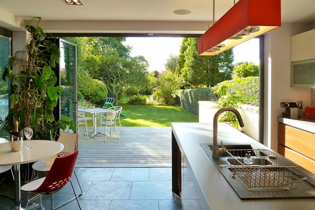 sunfoldLooking_into_the_garden_with_the_bi_fold_doors_open