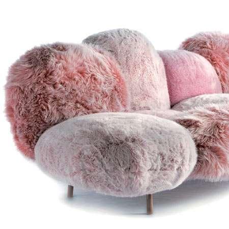 trendhunterxfaux-fur-sofa-campana-edra.jpeg.pagespeed.ic.1Ilg5ofQ6o
