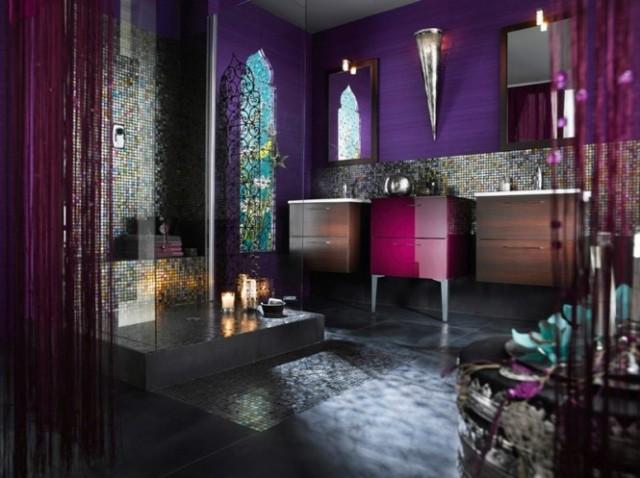 cdn.home-designing