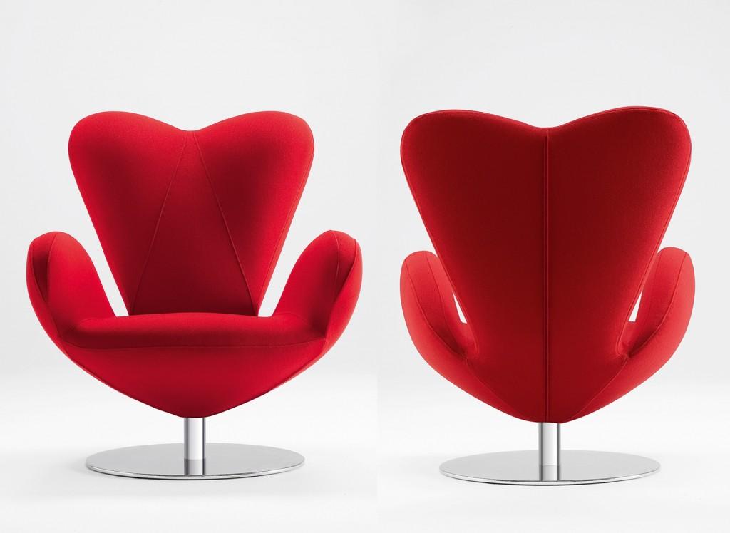 Hillcross Furniture