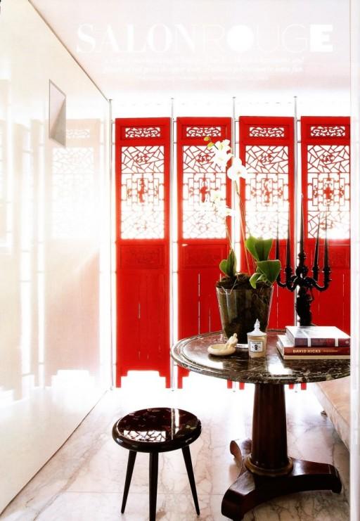 pandahousewhite-red-interior-design-1-707x1024