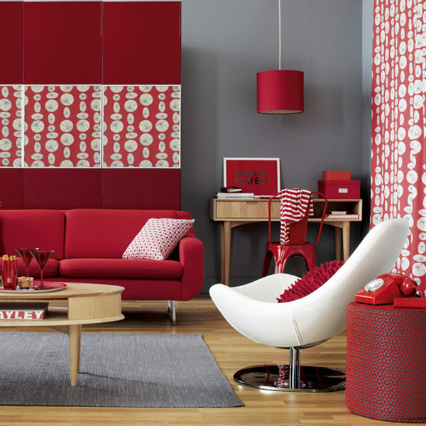 trenirred-interior-design-inspiration-4