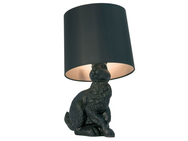 atomicrabbit-lamp-black-1