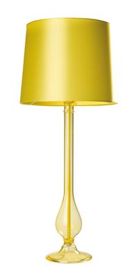 dwelltablelamp400-107703