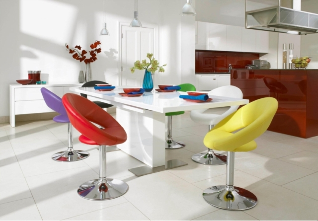 freshdesignblogtank-dining-table-chairs-furniture-village