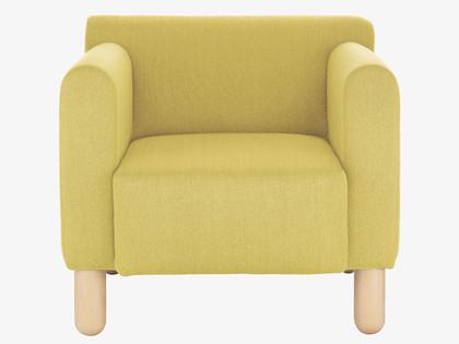 Habitat chair178880