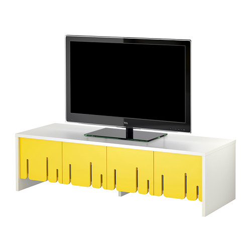 ikea-ps--tv-bench__0123624_PE279812_S4