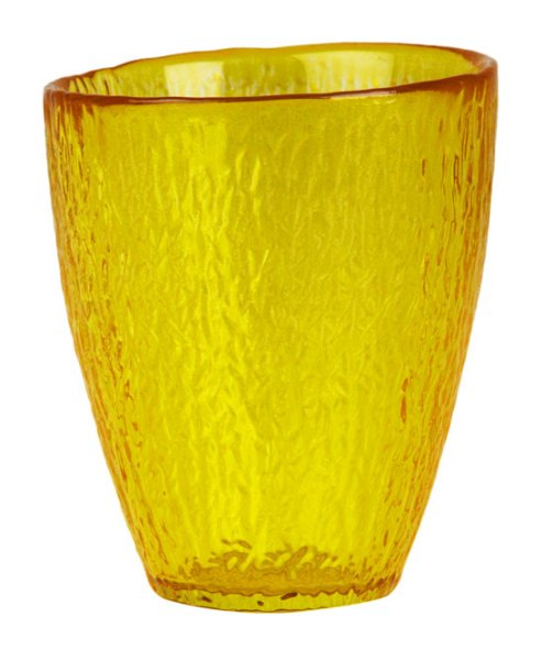 libertycrinkledaw03ozle179000220-yellow