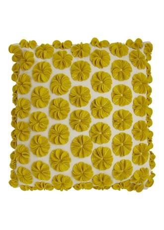 matalanfelt-cushion-40cm-x-40cm