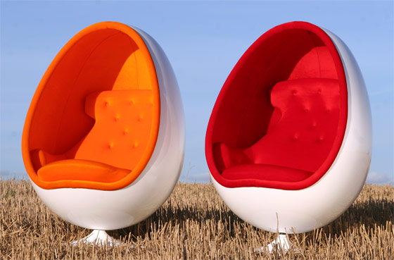 nationalfurnituresupplyovalia-egg-chair