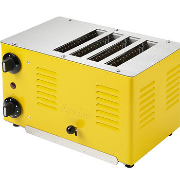 notonthehighstnormal_Traffic_Yellow_TOASTER