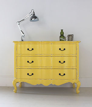 notonthehighstreetnormal_vintage-yellow-french-chest-of-drawers